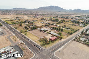 15225 (Lot 304-85-001-C) E Riggs Road Gilbert, AZ 85298