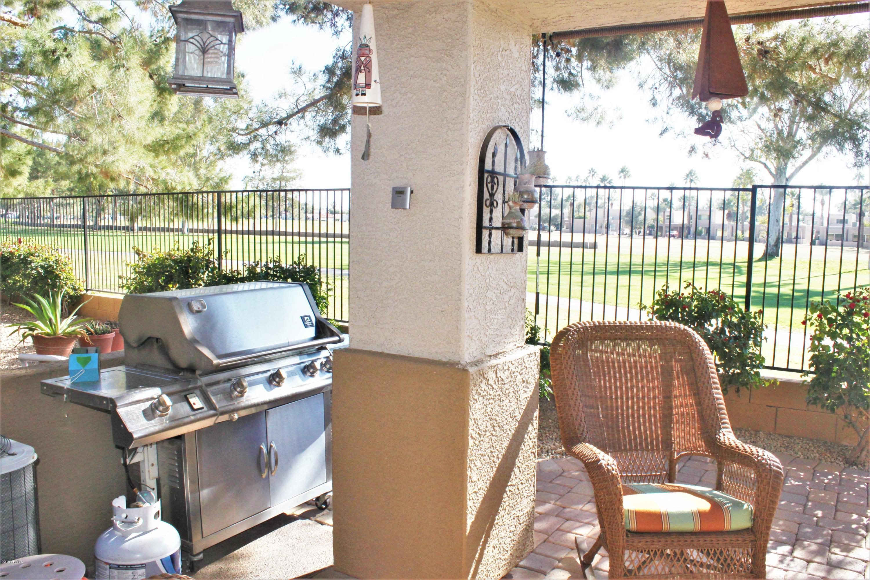 MLS 5857690 7909 E BROADWAY Road Unit 7, Mesa, AZ 85208 Mesa AZ Fountain Of The Sun