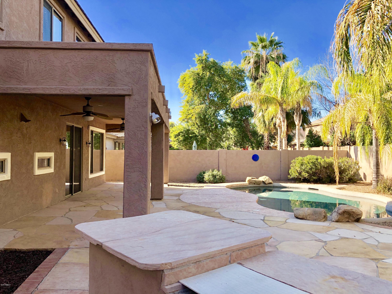 140 W CARDINAL Way Chandler, AZ 85286 - MLS #: 5857016
