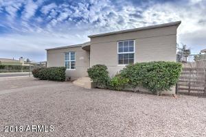 1345 E Coronado Road Phoenix, AZ 85006