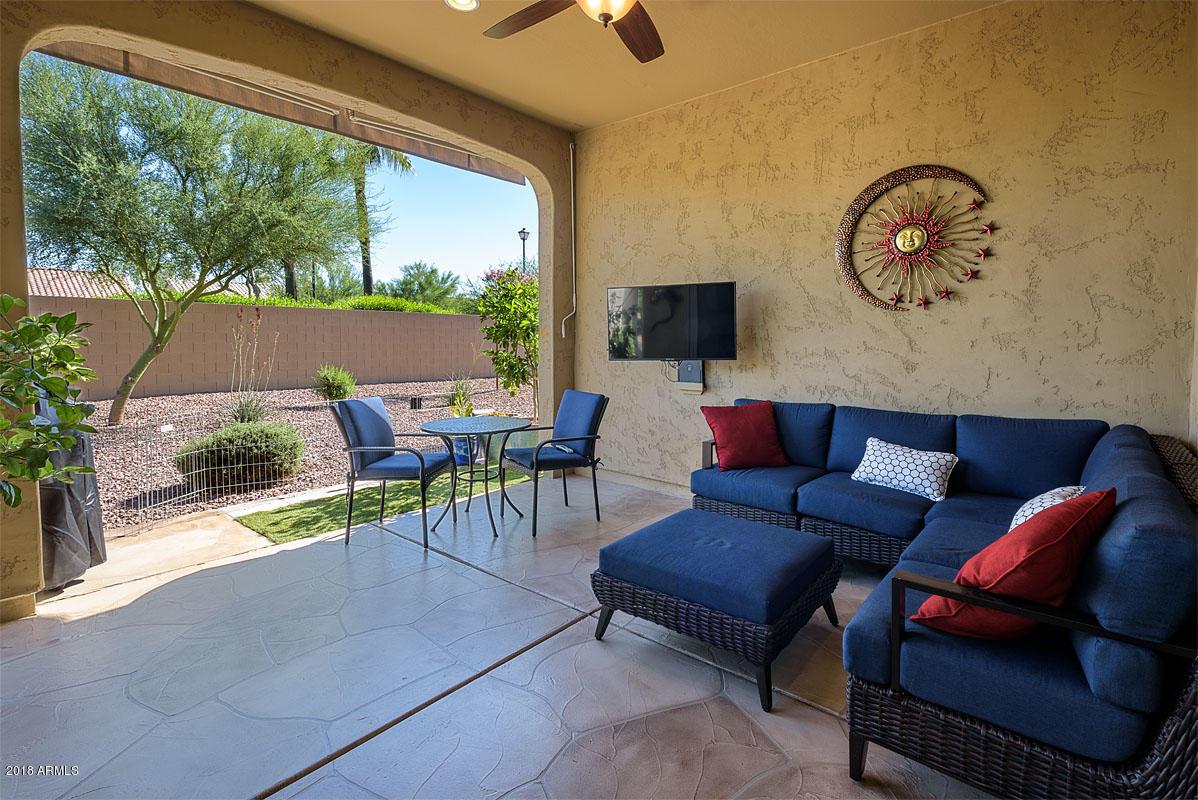 MLS 5857199 4007 N 163RD Drive, Goodyear, AZ Goodyear AZ Golf Luxury