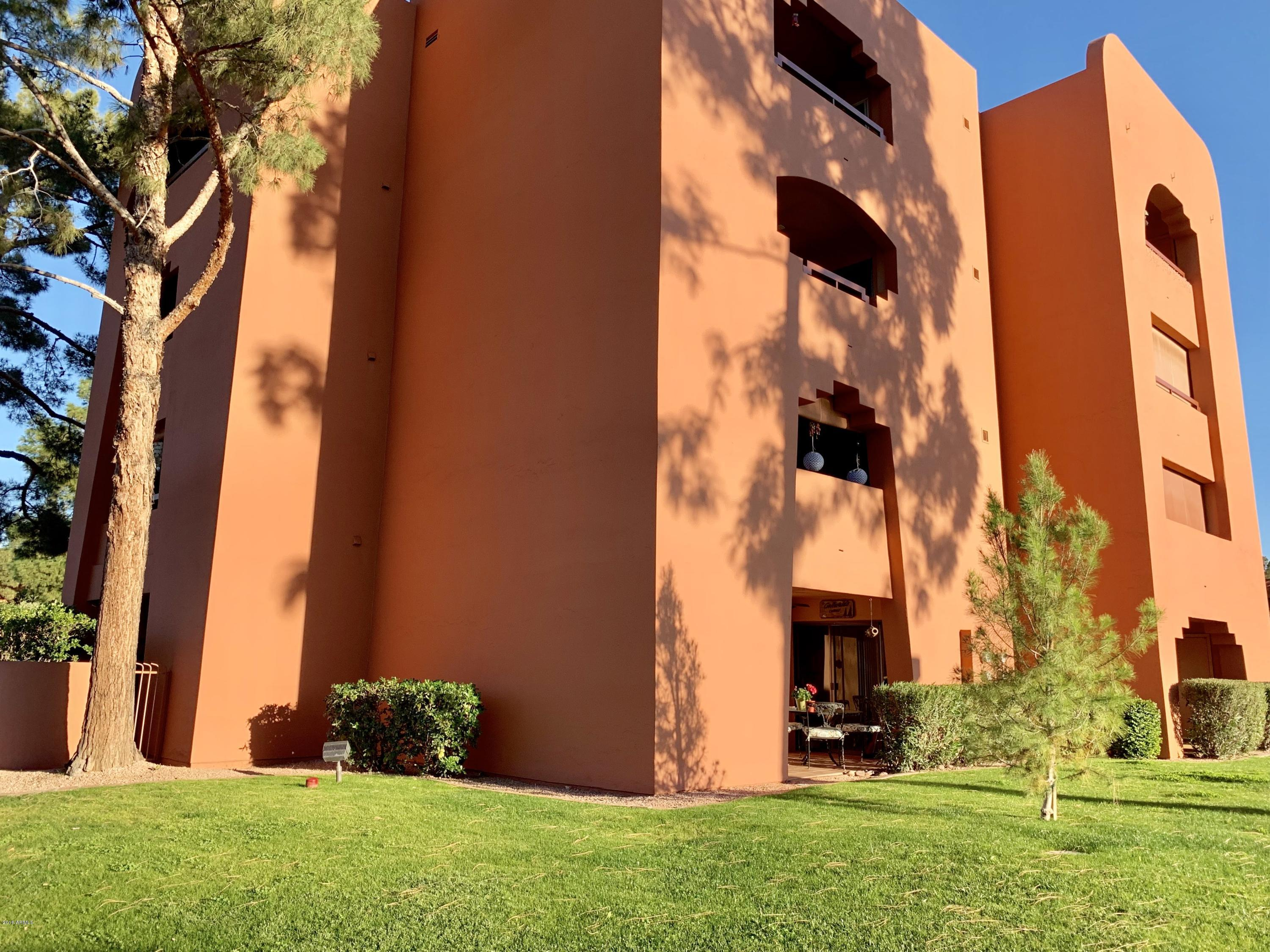 Photo of 4303 E CACTUS Road #249, Phoenix, AZ 85032