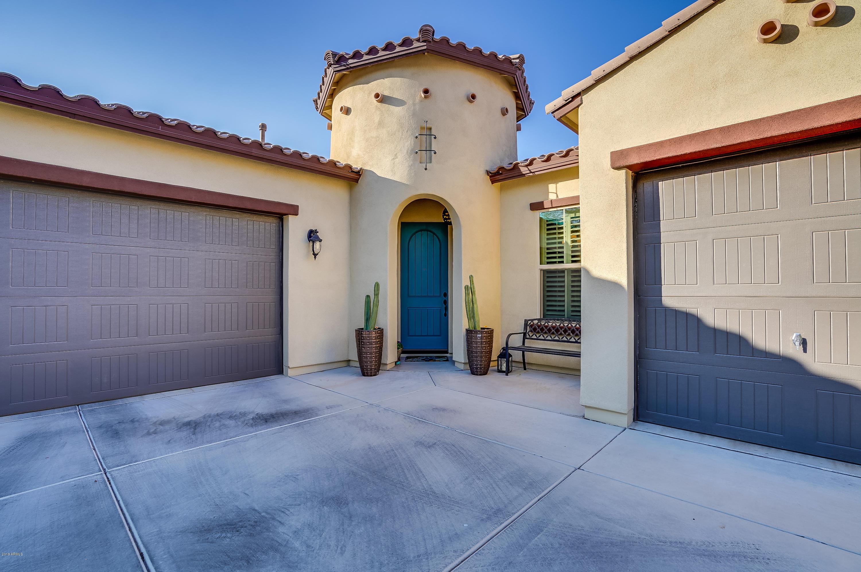 3900 E HORSESHOE Place Chandler, AZ 85249 - MLS #: 5857014