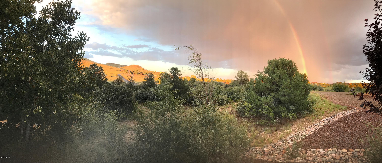 MLS 5834357 4300 W FRIENDLY MEADOW Road, Prescott, AZ Prescott AZ Equestrian