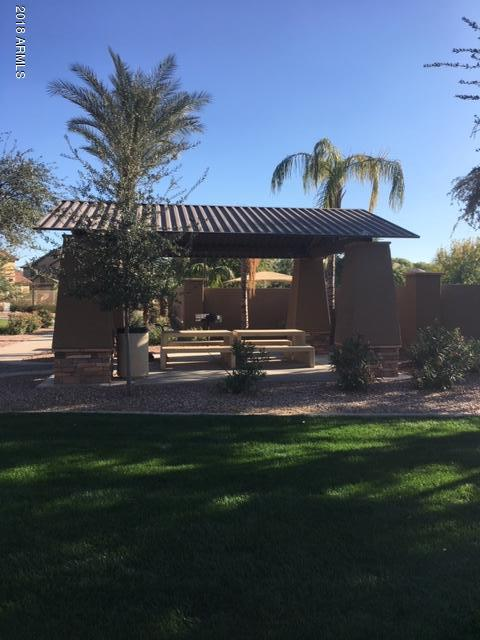 1435 E JOSEPH Way Gilbert, AZ 85295 - MLS #: 5827480