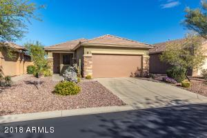 Property for sale at 1794 W Morse Drive, Anthem,  Arizona 85086