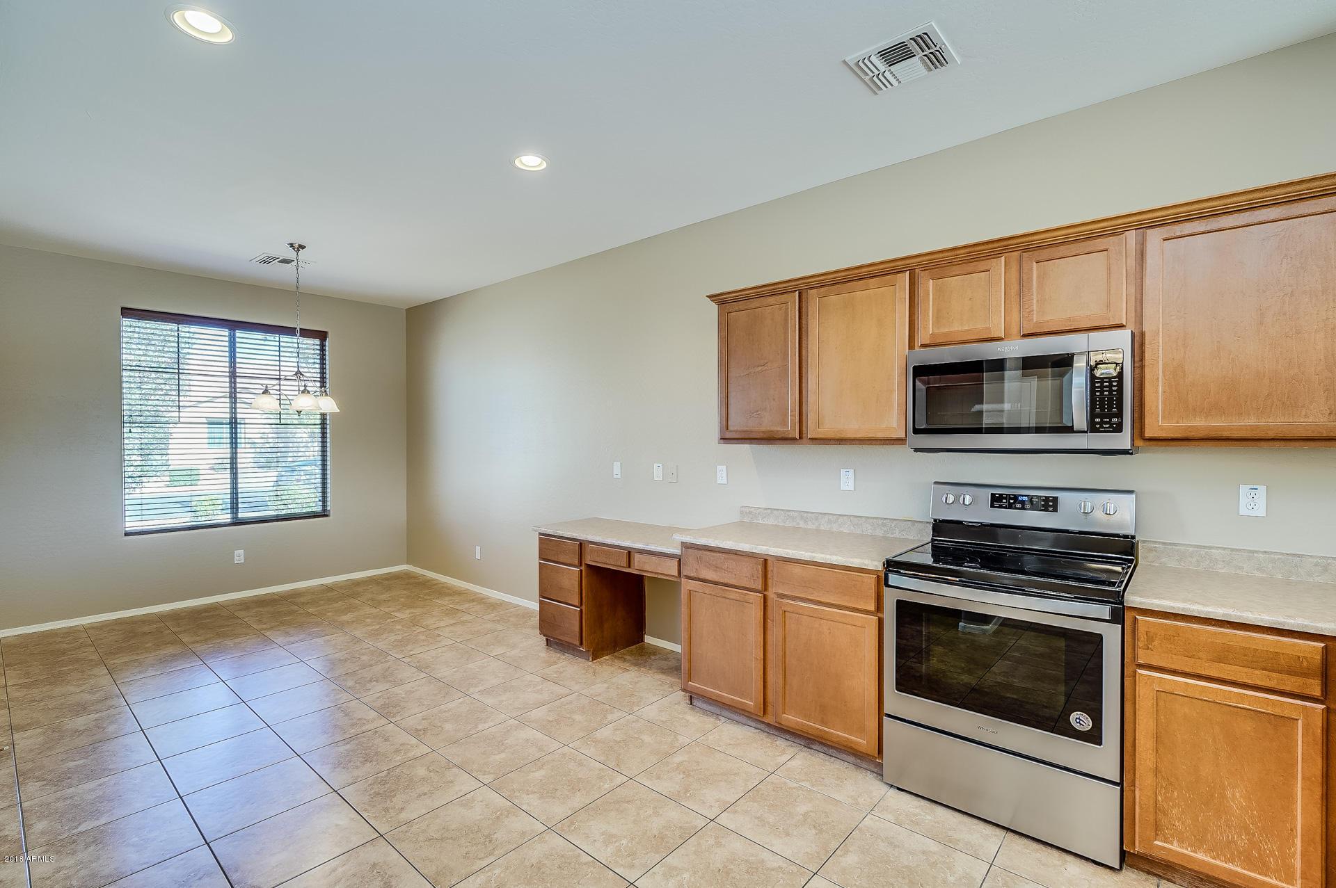 1575 E PALO VERDE Drive Casa Grande, AZ 85122 - MLS #: 5857051