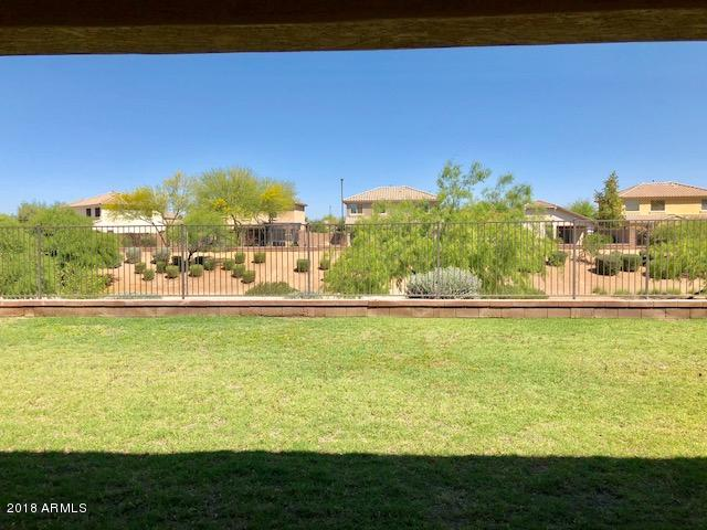 MLS 5856976 2966 E POWELL Way, Gilbert, AZ Gilbert AZ Shamrock Estates