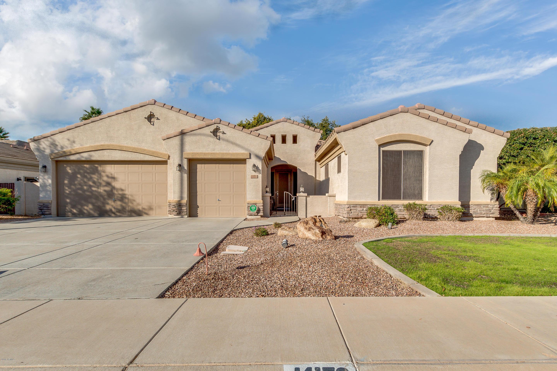 Photo of 14170 N 90TH Lane, Peoria, AZ 85381