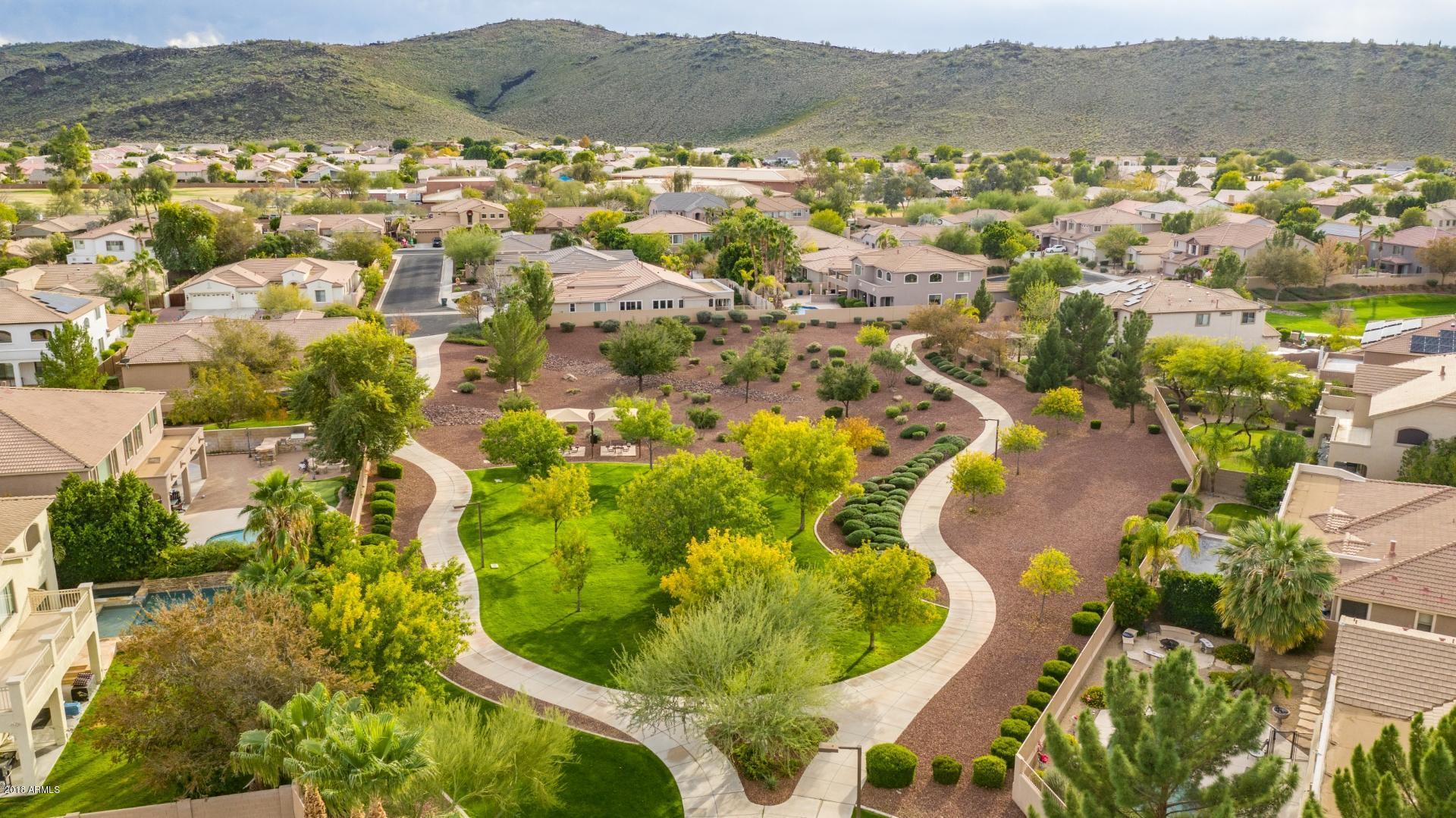 MLS 5854821 5703 W ROBB Lane, Glendale, AZ 85310 Glendale AZ Gated