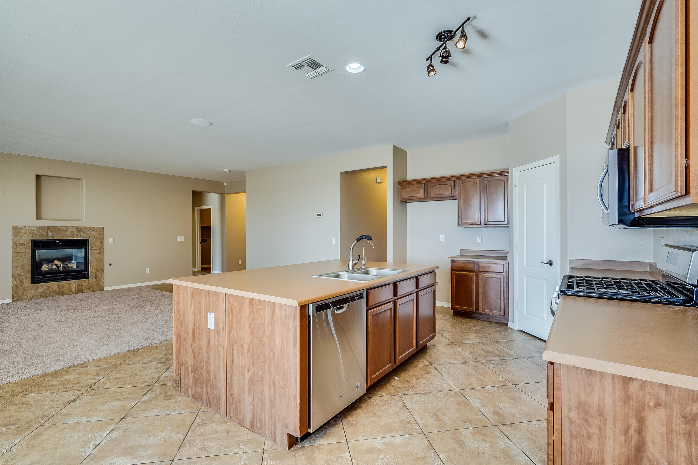 30377 W WHITTON Avenue Buckeye, AZ 85396 - MLS #: 5857074
