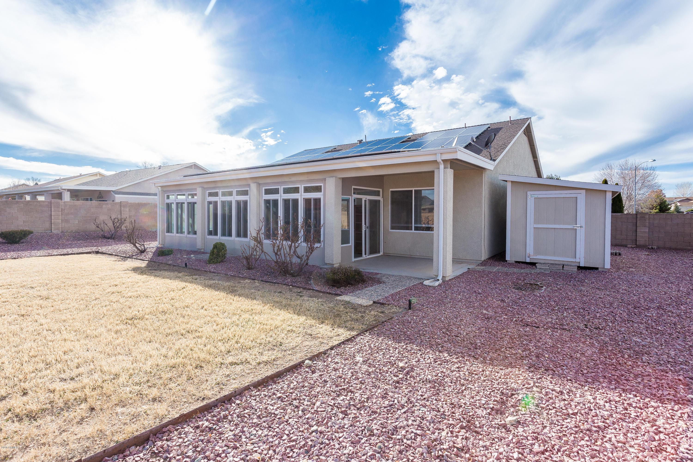 MLS 5858937 7489 N Windy Walk Way, Prescott Valley, AZ Prescott Valley AZ Scenic
