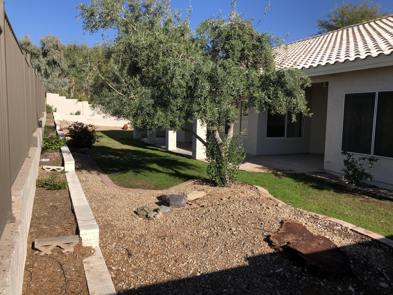 MLS 5857090 22370 N 64TH Avenue, Glendale, AZ 85310 Glendale AZ Golf