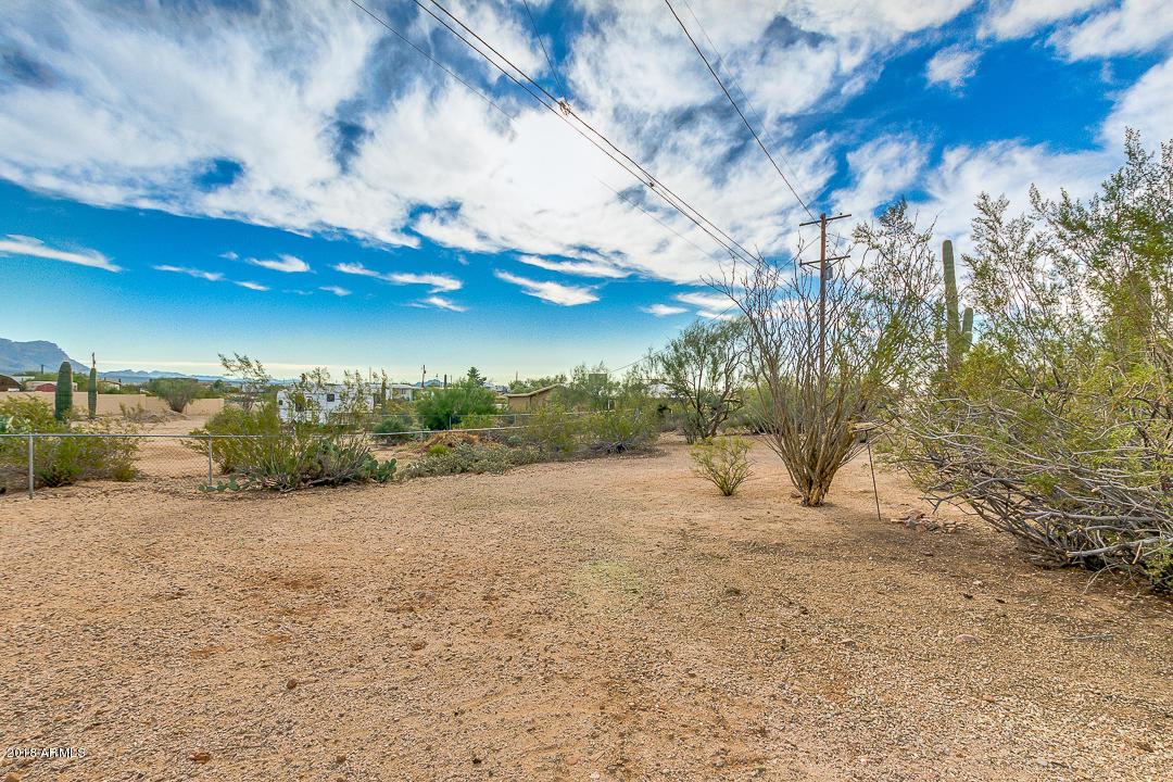 MLS 5857661 717 N STARR Road, Apache Junction, AZ 85119 Apache Junction AZ Manufactured Mobile Home