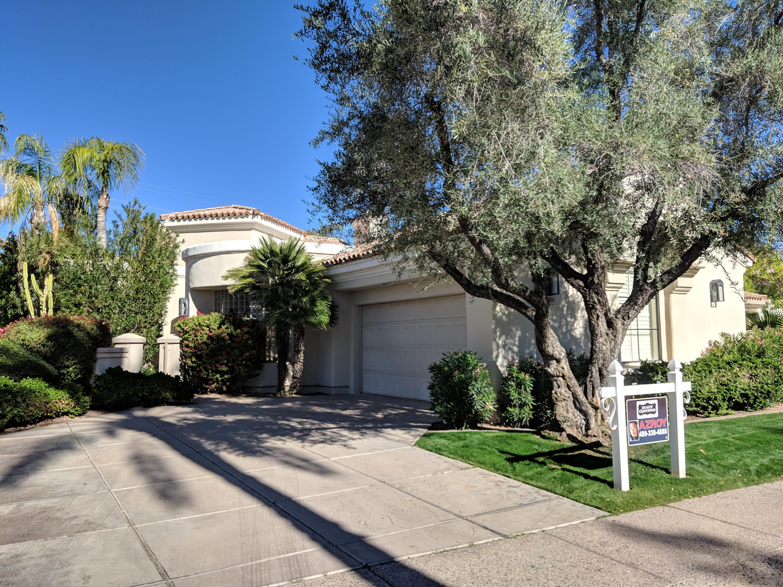 Photo of 10086 E Cochise Drive, Scottsdale, AZ 85258