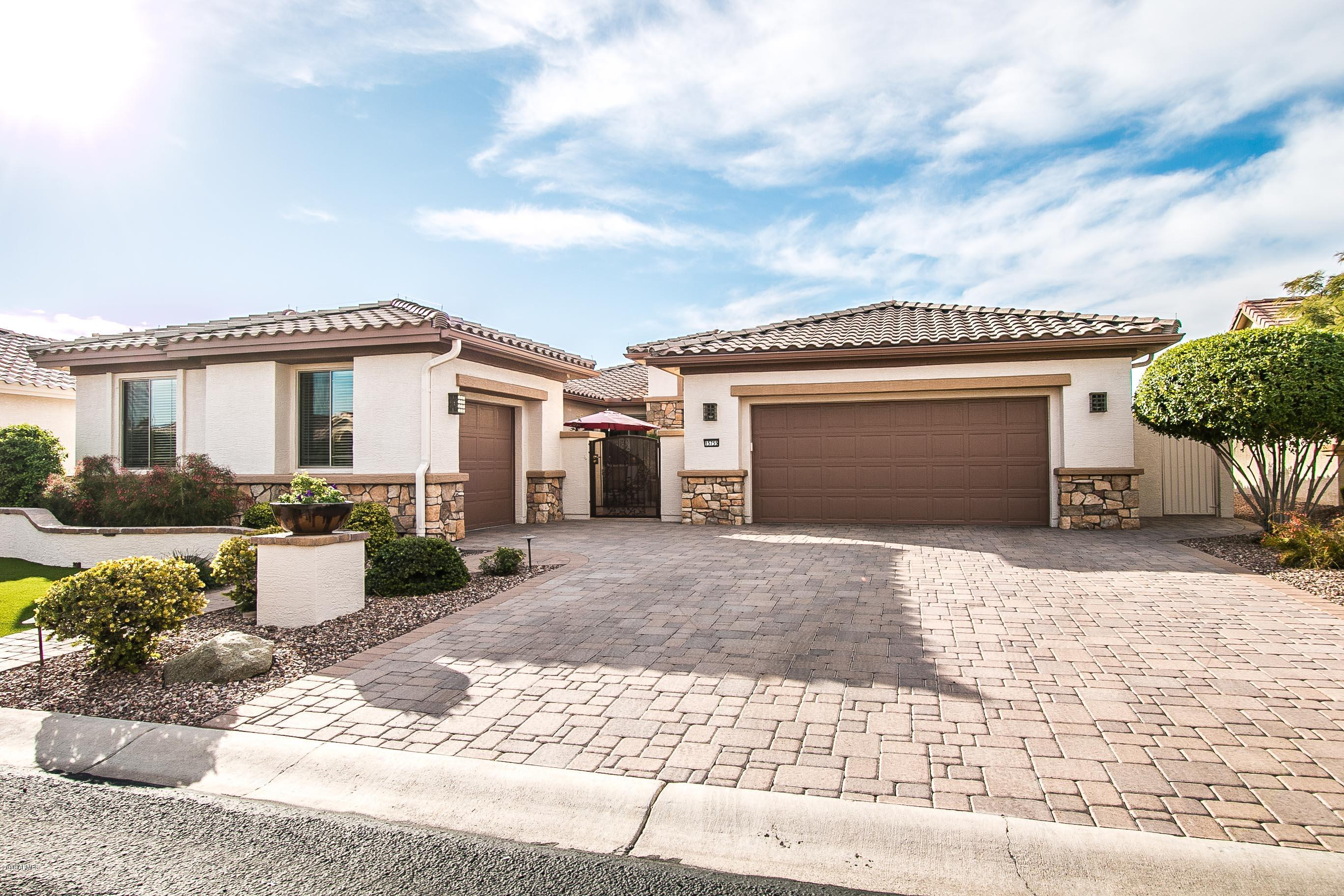 Photo of 15755 W EDGEMONT Avenue, Goodyear, AZ 85395