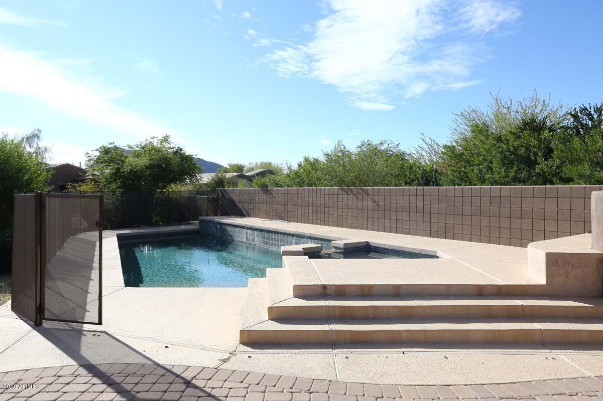 MLS 5857485 14079 E LUPINE Avenue, Scottsdale, AZ 85259 Scottsdale AZ Hidden Hills