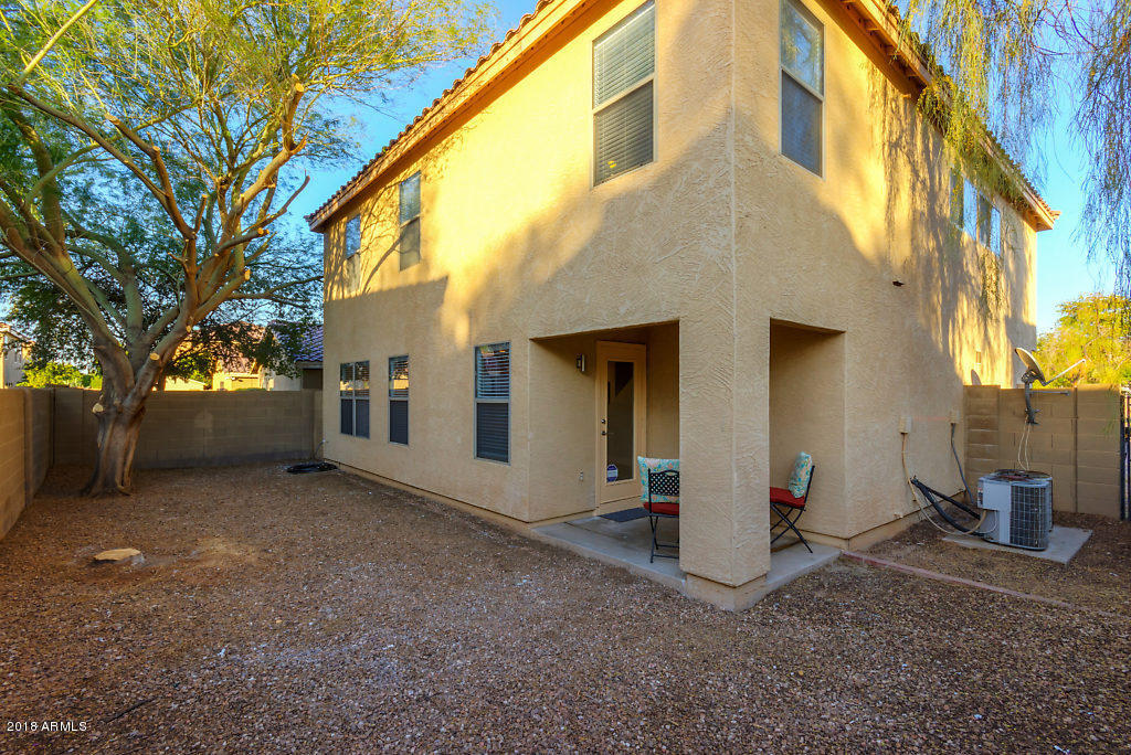MLS 5857203 6092 S BELL Place, Chandler, AZ 85249 Chandler AZ Cooper Commons