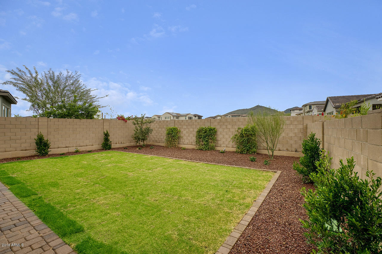 MLS 5854020 29533 N 23RD Lane, Phoenix, AZ 85085 Phoenix AZ Deer Valley Estates