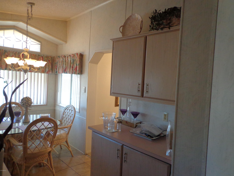 6960 W Peoria Avenue Unit 206 Photo 24