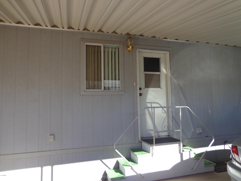 Glendale AZ 85304 Photo 27