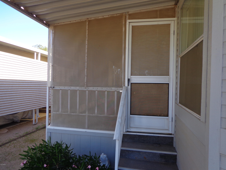 MLS 5857157 6960 W Peoria Avenue Unit 206, Glendale, AZ Glendale AZ Gated