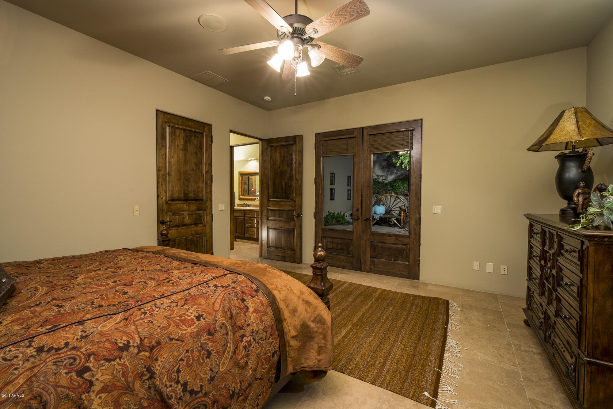 15415 E CAVEDALE Drive Scottsdale, AZ 85262 - MLS #: 5857194