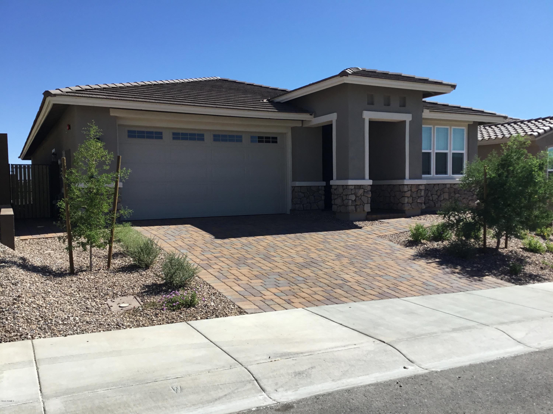 30853 N 137TH Avenue, Peoria, Arizona