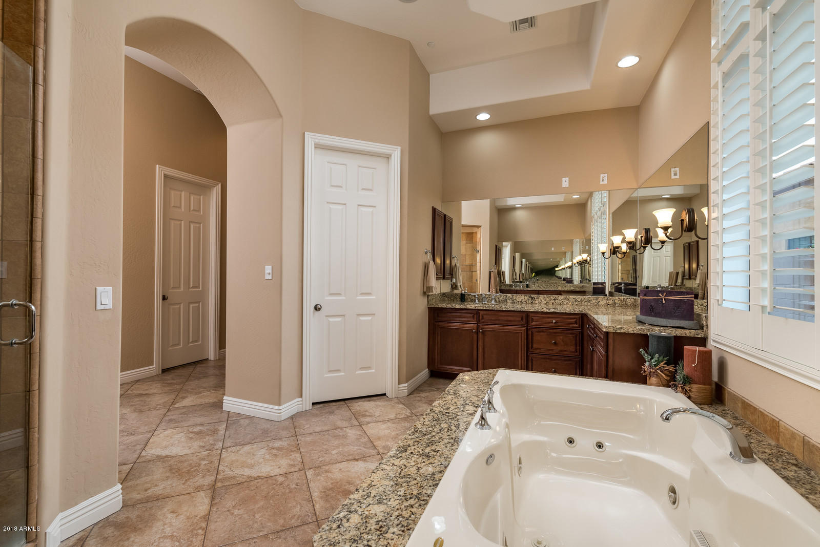 MLS 5857292 9995 E RIDGERUNNER Drive, Scottsdale, AZ 85255 Scottsdale AZ Windgate Ranch