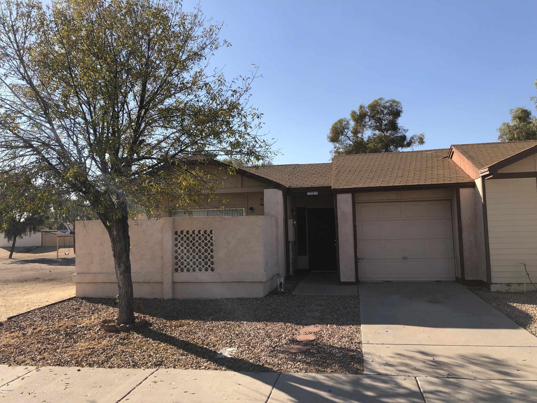 Photo of 16030 S SPARTAN Street, Chandler, AZ 85225