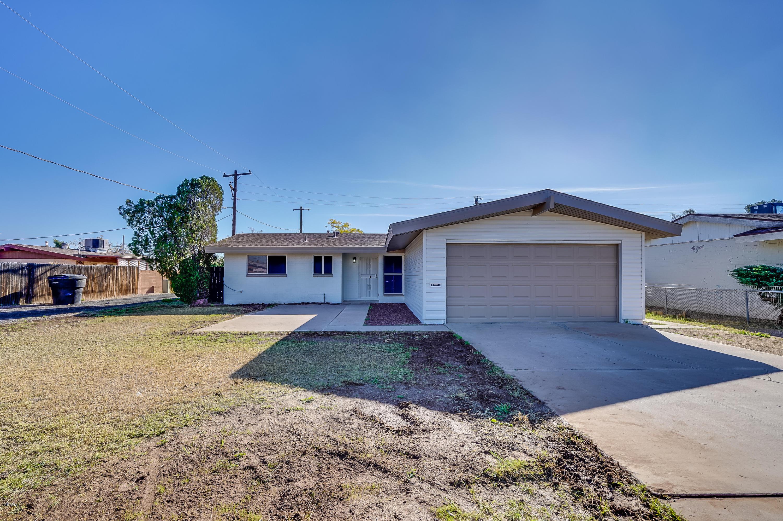 3711 W SELDON Lane Phoenix, AZ 85051 - MLS #: 5857251