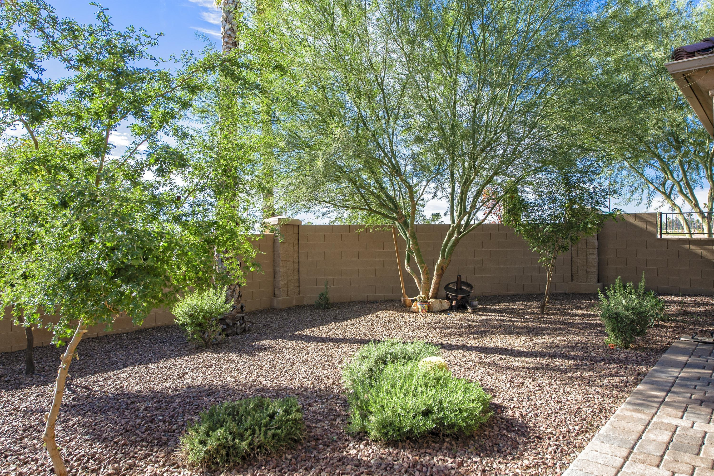 MLS 5857281 16463 W PICCADILLY Road, Goodyear, AZ 85395 Goodyear AZ Condo or Townhome