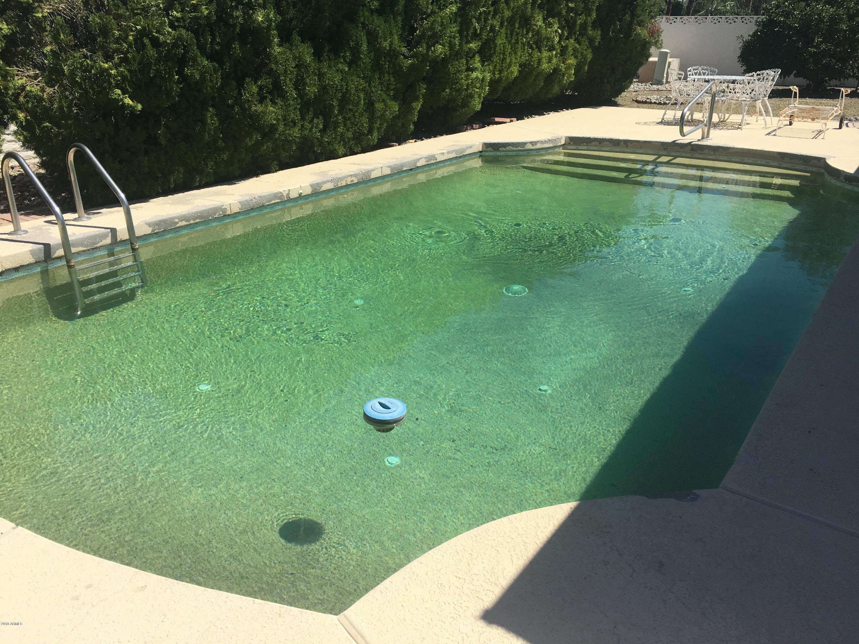 13322 W PROSPECT Drive Sun City West, AZ 85375 - MLS #: 5857238