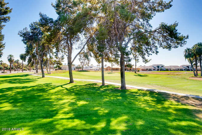 MLS 5857606 4424 N CLEAR CREEK Drive, Litchfield Park, AZ Litchfield Park AZ Scenic