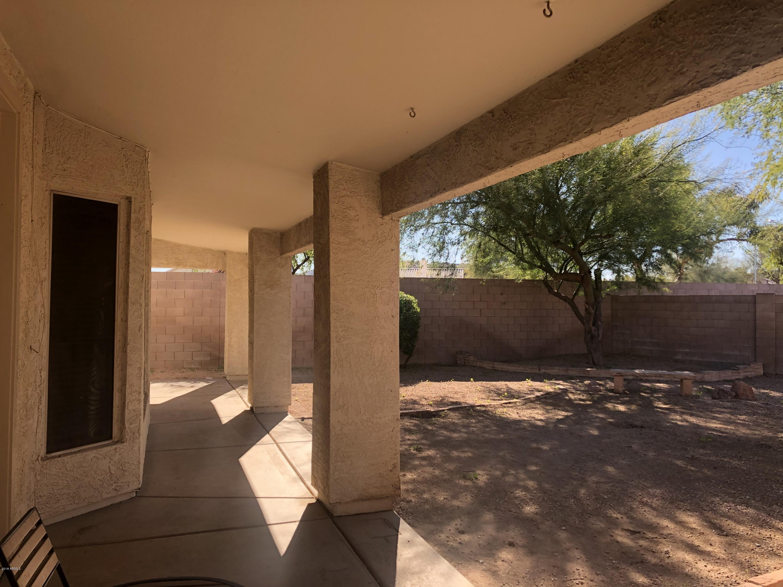 MLS 5857306 1207 W BETTY ELYSE Lane, Phoenix, AZ Phoenix AZ Moon Valley Golf