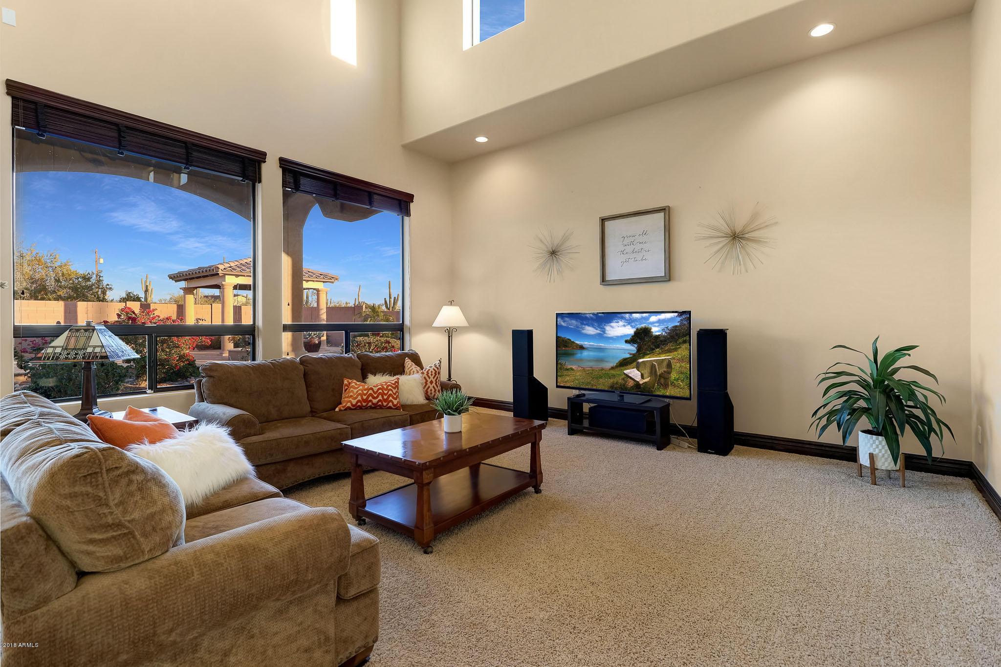 3119 N 82ND Way Mesa, AZ 85207 - MLS #: 5857417