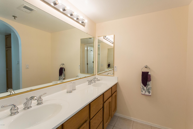 3031 N Civic Center Plaza Unit 251 Scottsdale, AZ 85251 - MLS #: 5857566