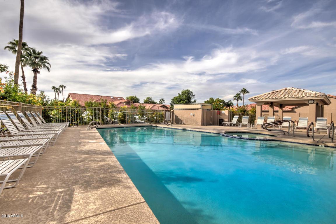 MLS 5857356 10627 E VOAX Drive, Sun Lakes, AZ Sun Lakes AZ Golf Gated