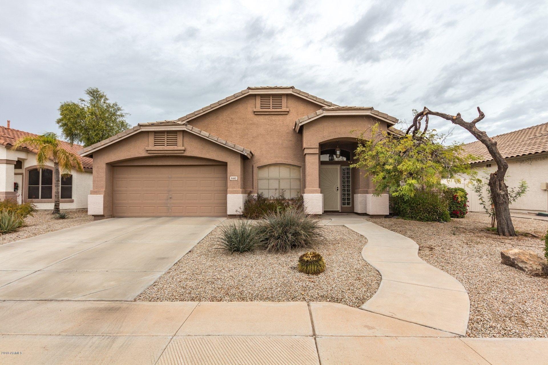 Photo of 9660 E OSAGE Avenue, Mesa, AZ 85212