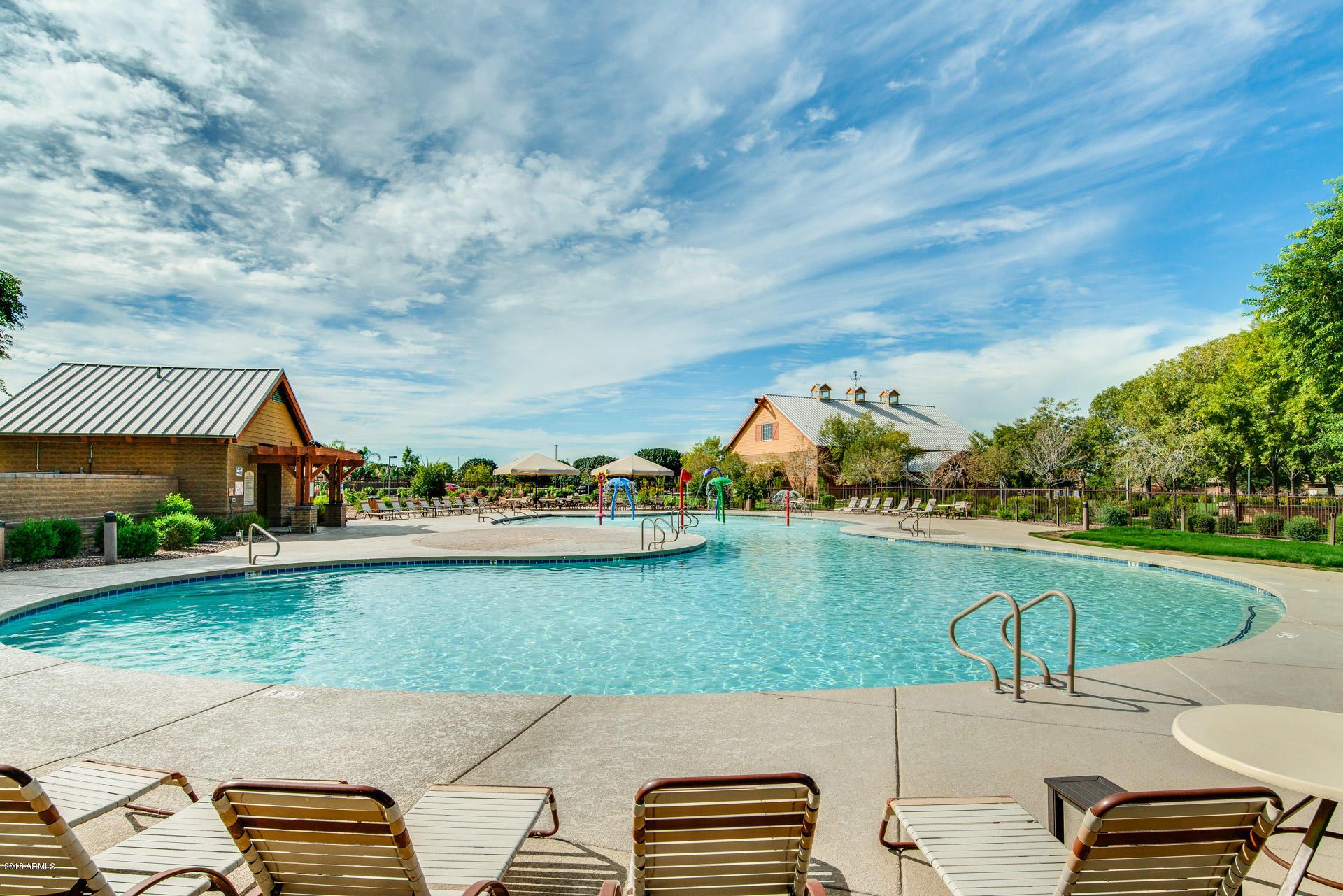 MLS 5857371 4320 E SANTA FE Lane, Gilbert, AZ Gilbert AZ Power Ranch