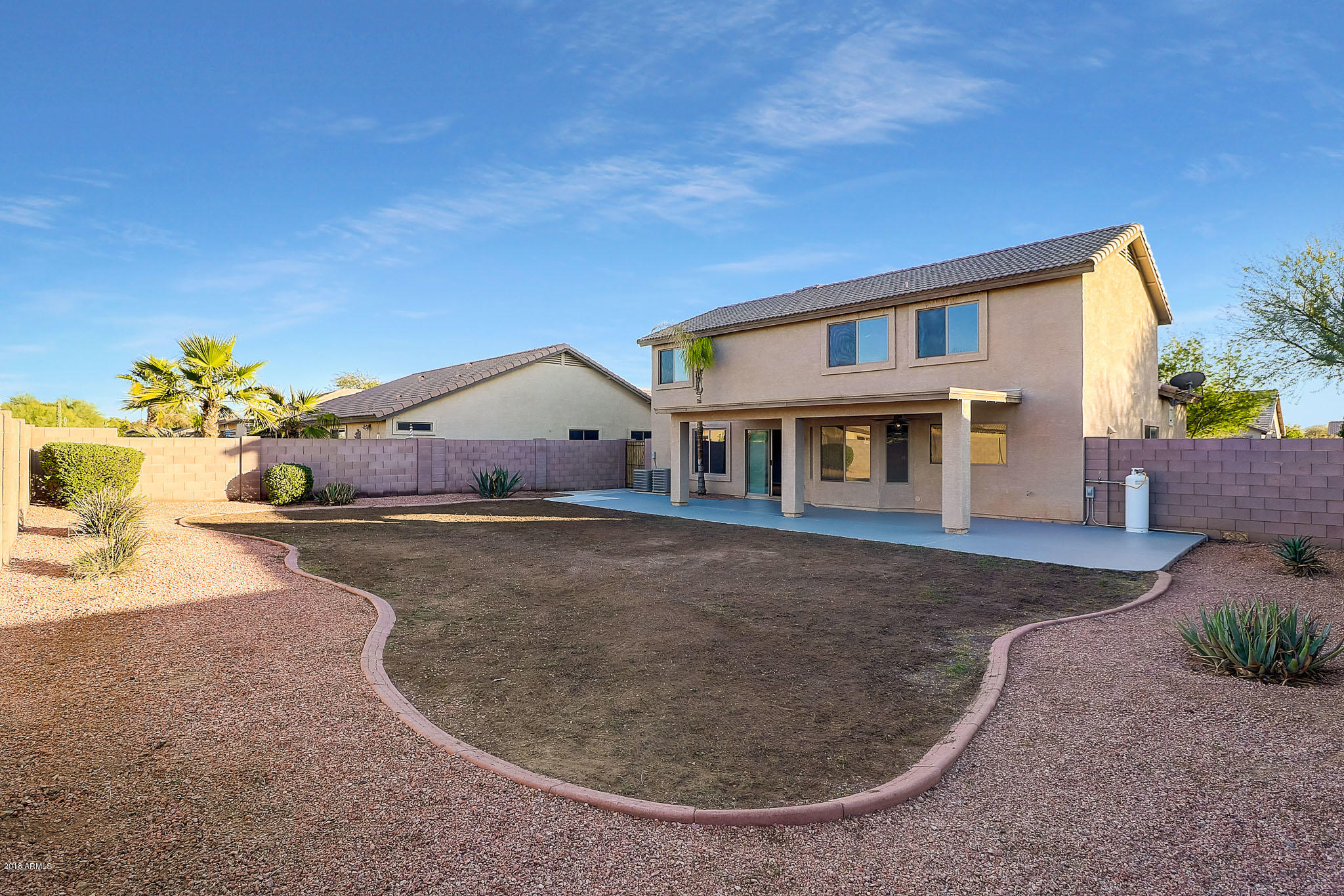 MLS 5857375 15656 W SUPAI Drive, Goodyear, AZ 85338 Goodyear AZ Estrella Vista