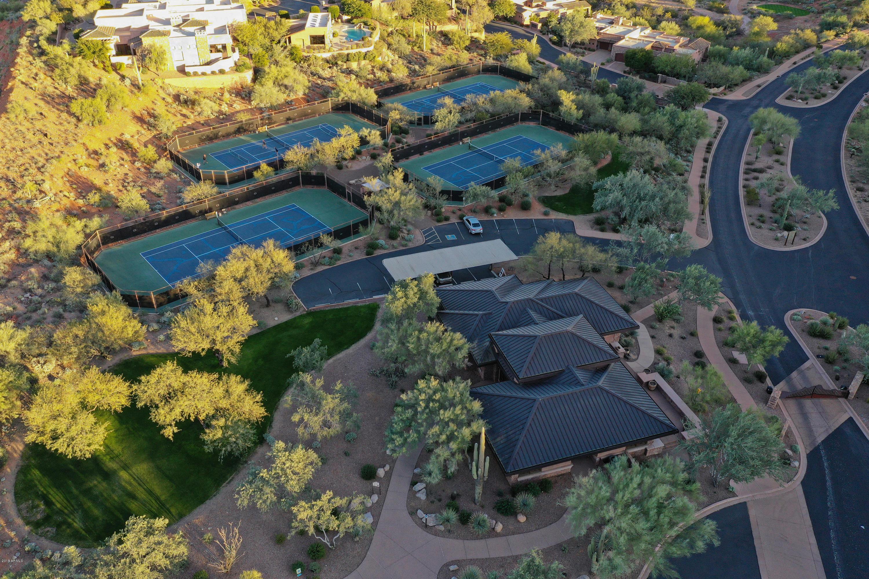 MLS 5857766 10412 N VILLA RIDGE Court, Fountain Hills, AZ 85268 Fountain Hills AZ Condo or Townhome