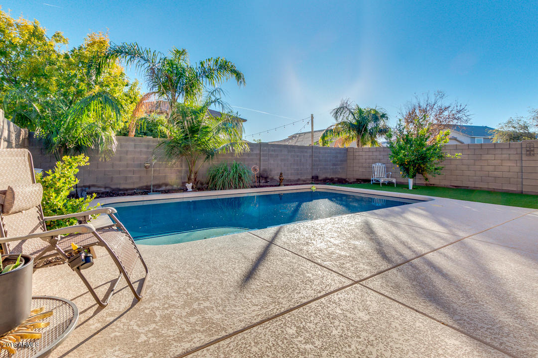 MLS 5857599 10325 W HUGHES Drive, Tolleson, AZ 85353 Tolleson AZ Country Place