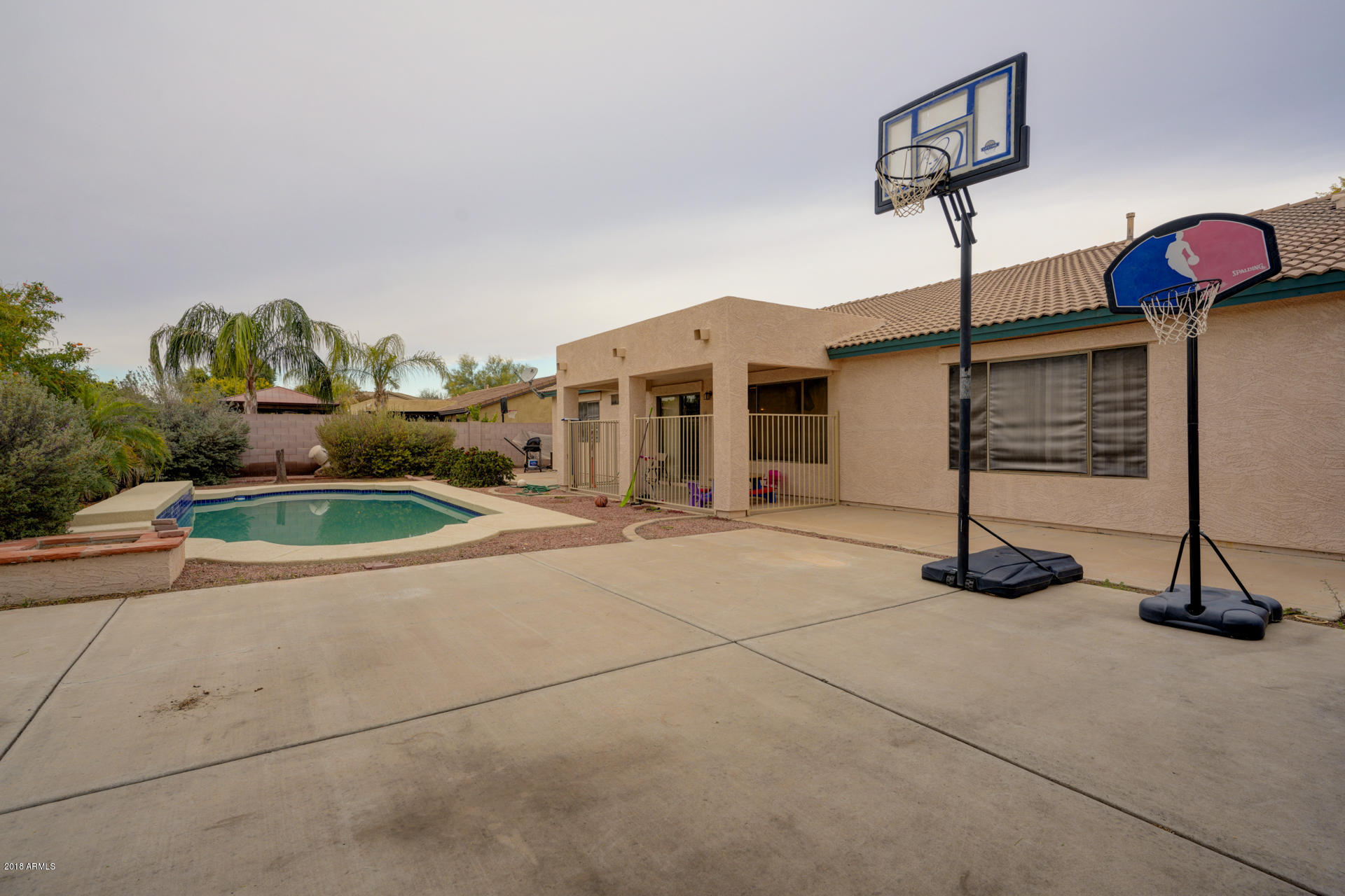 MLS 5857861 2511 E MILKY Way, Gilbert, AZ Gilbert AZ Gateway Ranch
