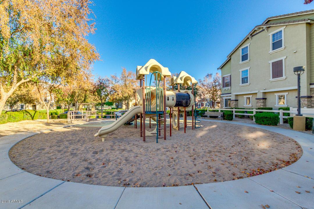 MLS 5857554 518 N ALDER Street, Gilbert, AZ 85233 Gilbert AZ Arbor Walk