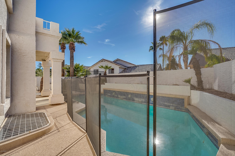 MLS 5857391 1313 E WILDWOOD Drive, Phoenix, AZ 85048 Ahwatukee The Foothills AZ
