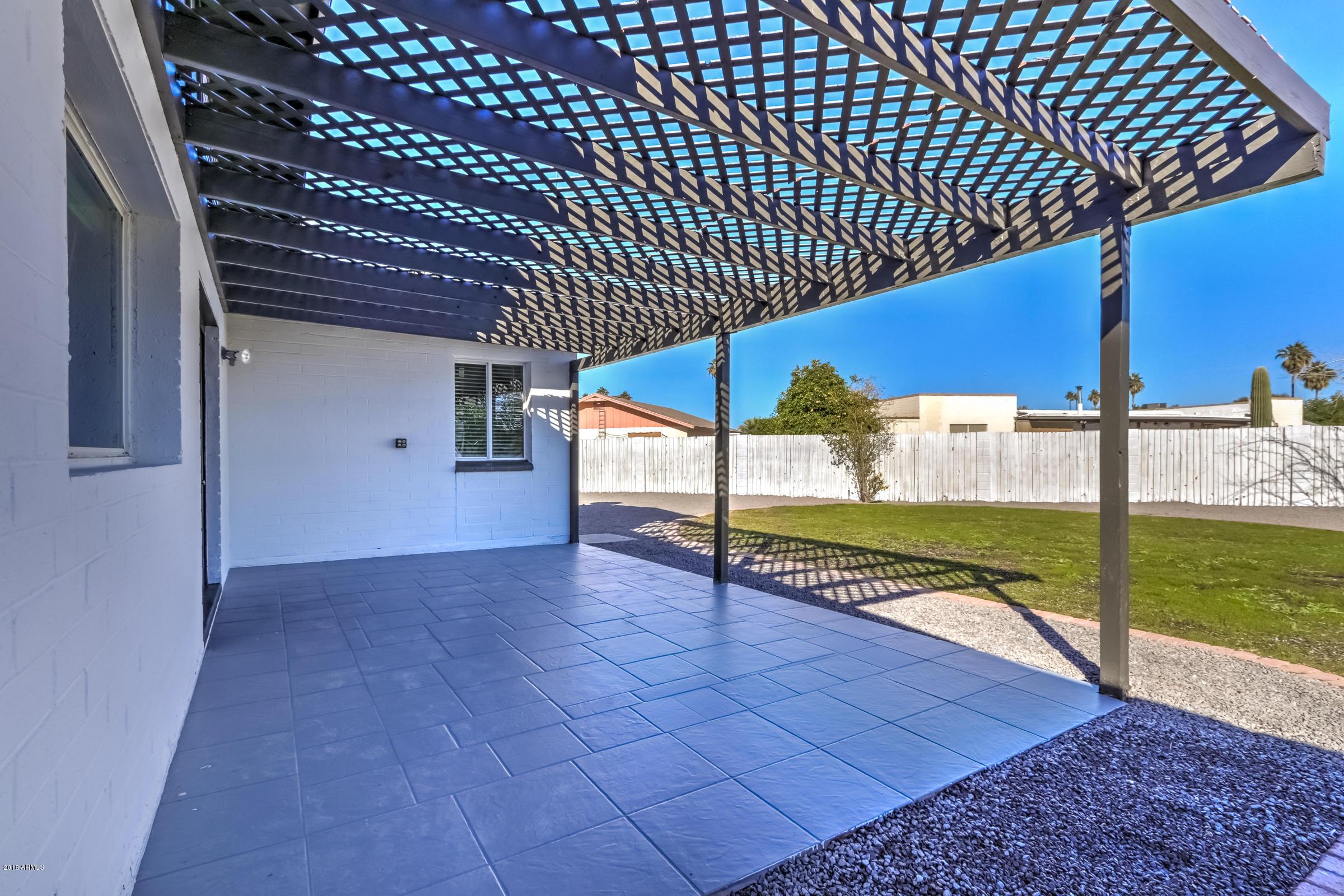 2212 W DEL CAMPO Circle Mesa, AZ 85202 - MLS #: 5857419