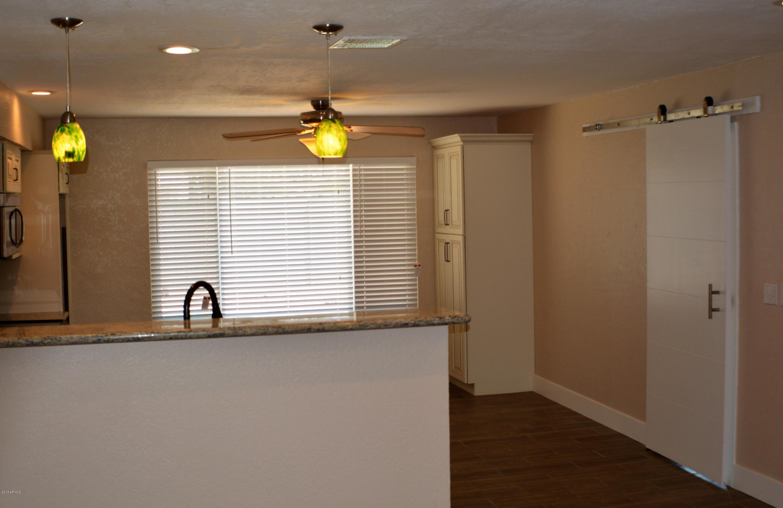 2542 E INTREPID Avenue Mesa, AZ 85204 - MLS #: 5857403
