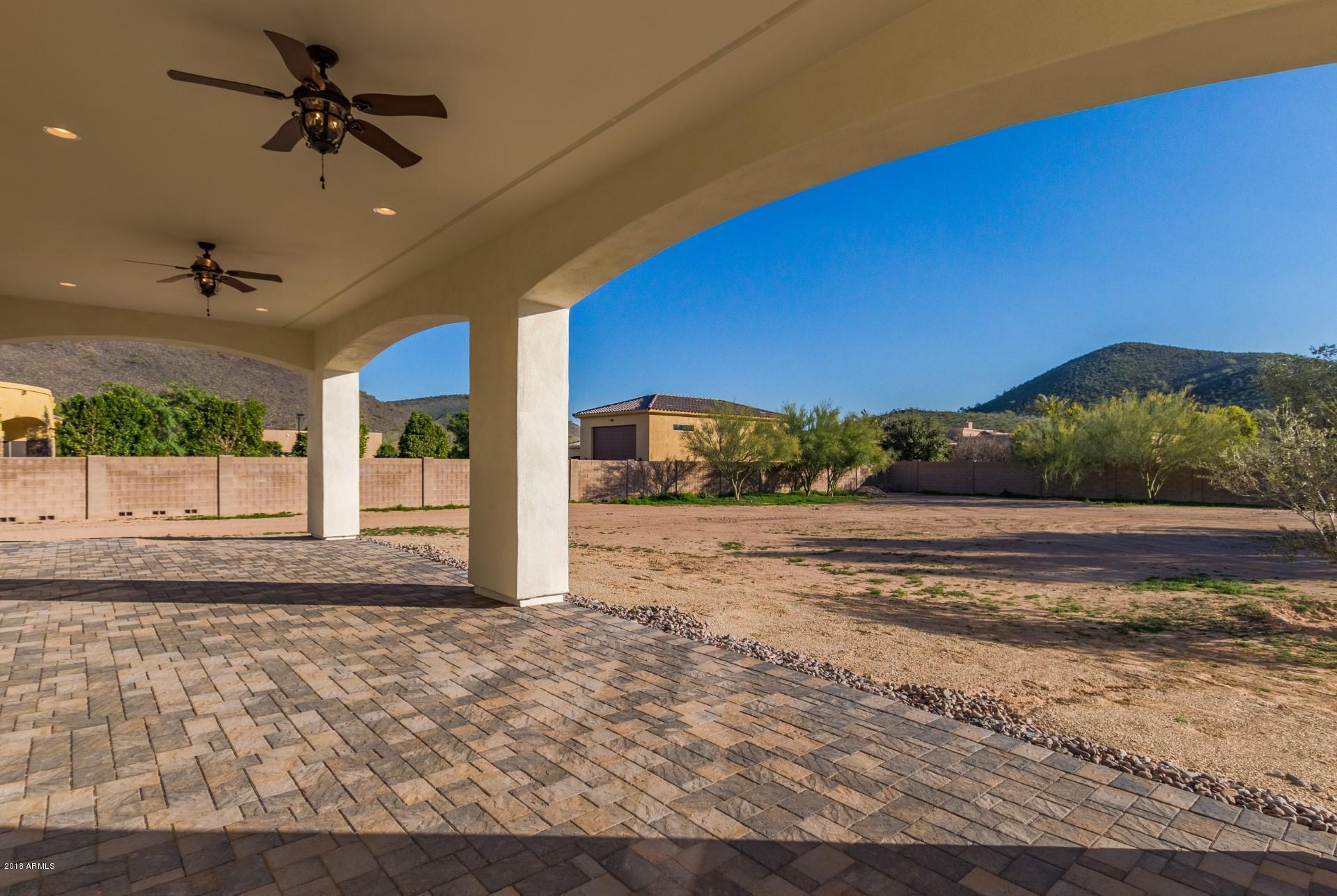 MLS 5827021 6317 W PARKSIDE Lane, Glendale, AZ 85310 Glendale AZ Luxury