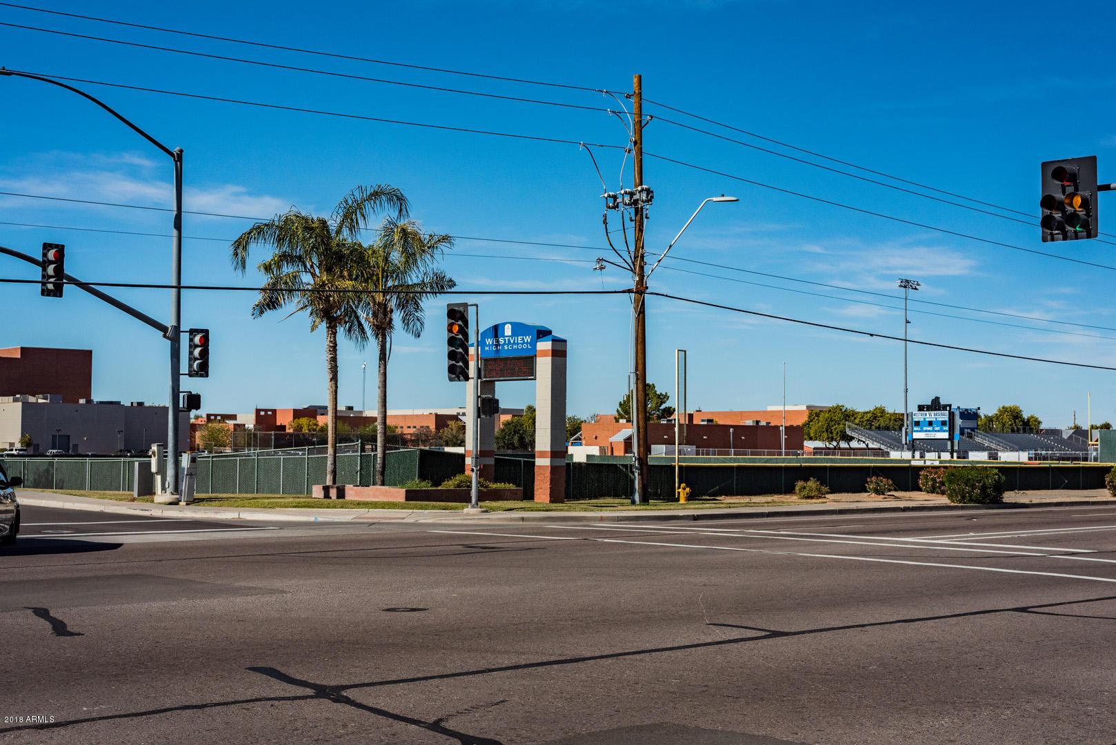 MLS 5857469 3814 N 106th Drive, Avondale, AZ 85392 Avondale AZ Westwind